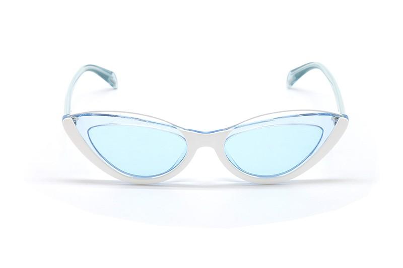 Солнцезащитные очки Police SPL937M 095W 52 Фото №1 - linza.com.ua