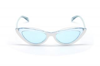 Солнцезащитные очки Police SPL937M 095W 52 - linza.com.ua