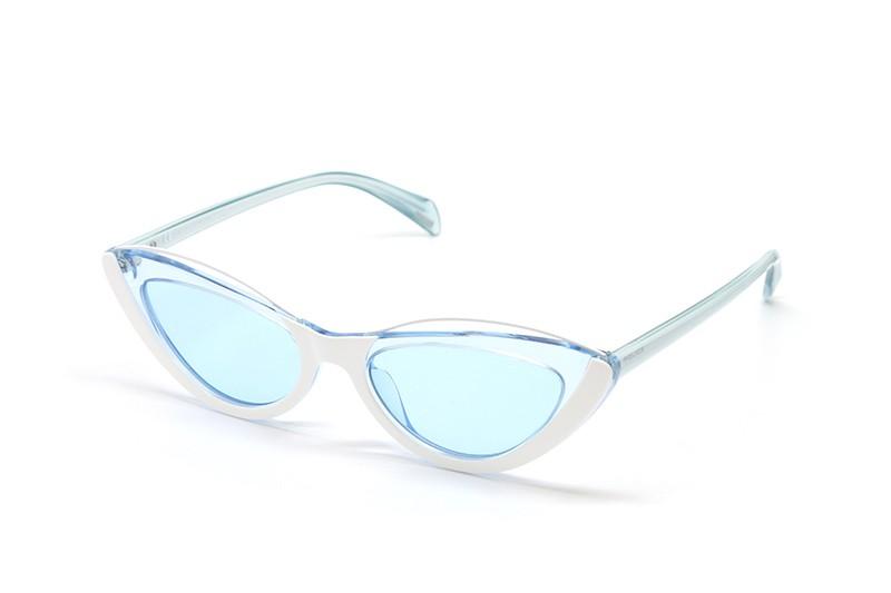 Солнцезащитные очки Police SPL937M 095W 52 Фото №2 - linza.com.ua