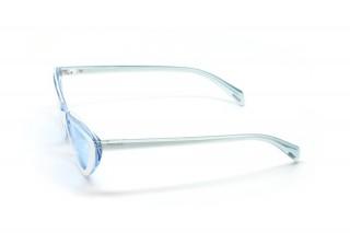 Солнцезащитные очки Police SPL937M 095W 52 Фото №3 - linza.com.ua