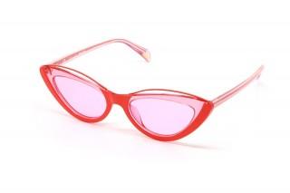 Солнцезащитные очки Police SPL937M 0AA3 52 - linza.com.ua