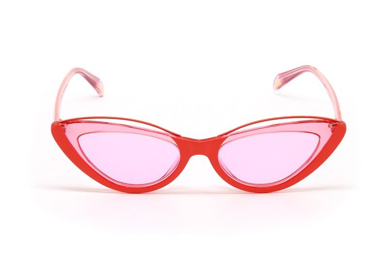 Солнцезащитные очки Police SPL937M 0AA3 52 Фото №2 - linza.com.ua