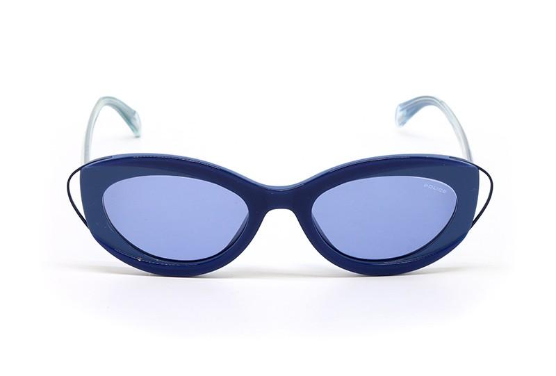Солнцезащитные очки Police SPL938M 07B1 52 Фото №1 - linza.com.ua