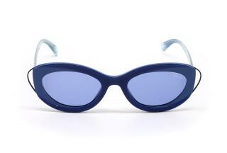 Сонцезахисні окуляри Police SPL938M 07B1 52 - linza.com.ua