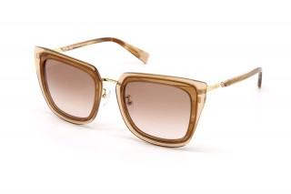 Сонцезахисні окуляри Furla SFU307 0913 53 - linza.com.ua