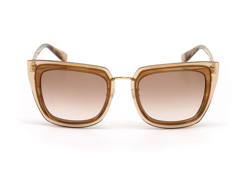Солнцезащитные очки Furla SFU307 0913 53 Фото №3 - linza.com.ua