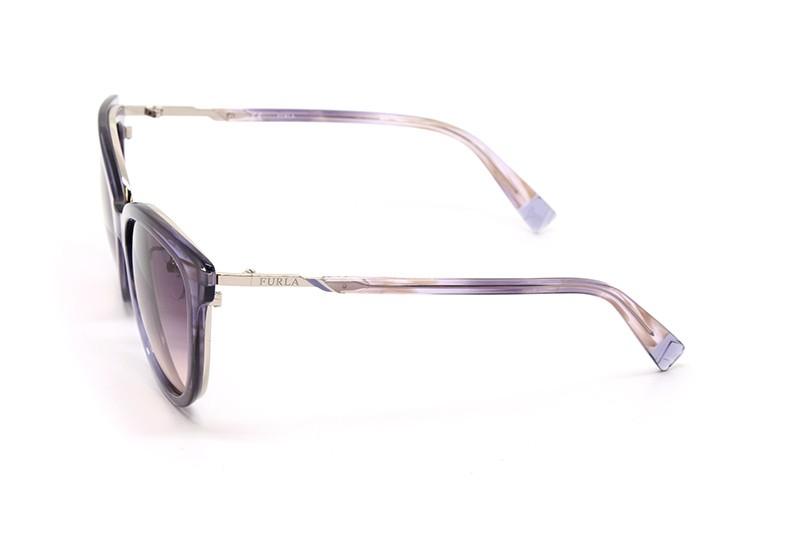Солнцезащитные очки Furla SFU308 06A7 53 Фото №3 - linza.com.ua