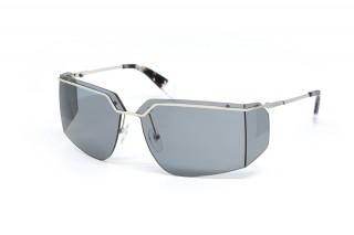 Сонцезахисні окуляри Furla SFU309 0579 99 - linza.com.ua