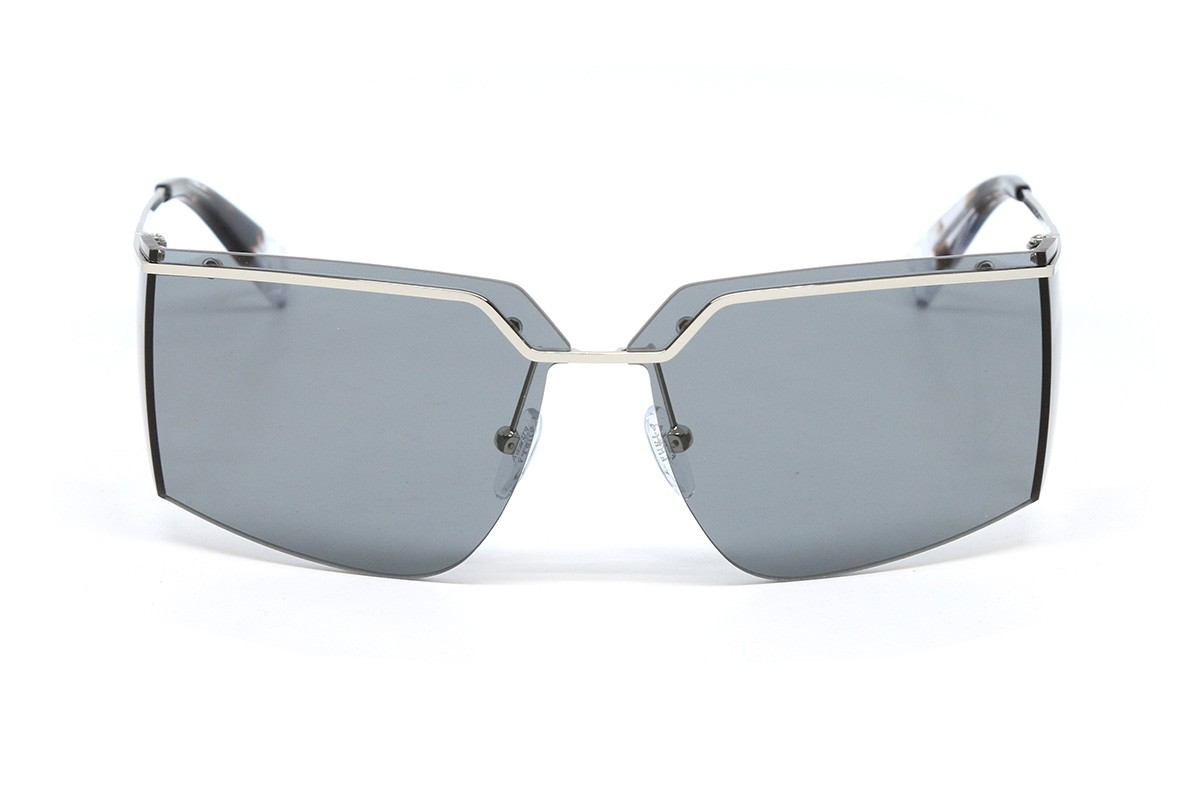 Солнцезащитные очки Furla SFU309 0579 99 Фото №2 - linza.com.ua