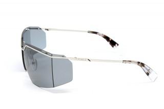 Солнцезащитные очки Furla SFU309 0579 99 Фото №3 - linza.com.ua
