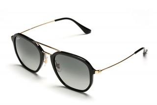 Солнцезащитные очки RAY-BAN 4273 601/71 52 - linza.com.ua