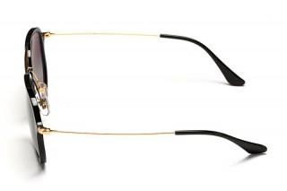 Солнцезащитные очки RAY-BAN 4273 601/71 52 Фото №2 - linza.com.ua