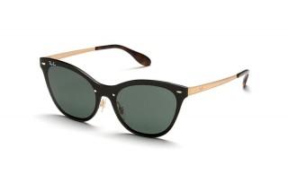 Сонцезахисні окуляри RB 3580N 043/71 43 - linza.com.ua
