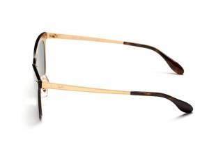 Солнцезащитные очки RB 3580N 043/71 43 Фото №3 - linza.com.ua