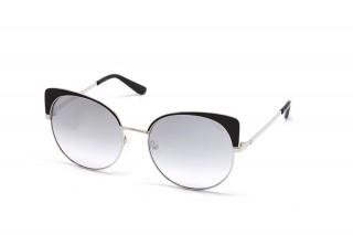 Солнцезащитные очки GUESS GU7599 05C 56 - linza.com.ua