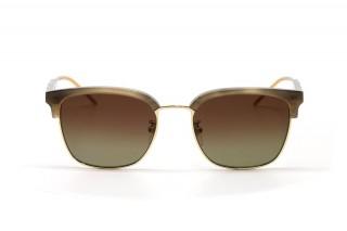 Солнцезащитные очки GUCCI GG0846SK-003 55 Фото №2 - linza.com.ua