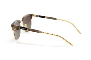 Солнцезащитные очки GUCCI GG0846SK-003 55 Фото №3 - linza.com.ua