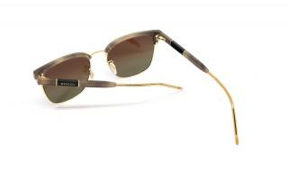 Солнцезащитные очки GUCCI GG0846SK-003 55 Фото №5 - linza.com.ua