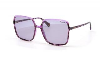 Солнцезащитные очки PLD PLD 6128/S AY059KL - linza.com.ua