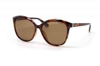Солнцезащитные очки PLD PLD 4100/F/S 08659SP - linza.com.ua