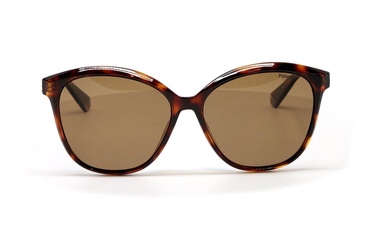 Солнцезащитные очки PLD PLD 4100/F/S 08659SP Фото №2 - linza.com.ua
