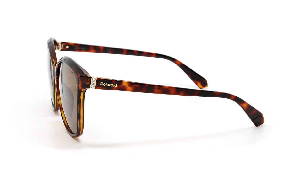 Солнцезащитные очки PLD PLD 4100/F/S 08659SP Фото №3 - linza.com.ua