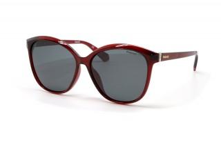 Солнцезащитные очки PLD PLD 4100/F/S C9A59M9 - linza.com.ua