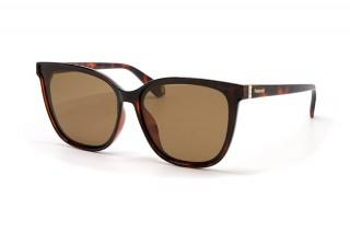 Солнцезащитные очки PLD PLD 4101/F/S 08665SP - linza.com.ua