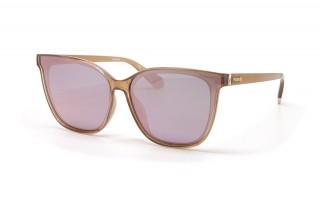 Солнцезащитные очки PLD PLD 4101/F/S 35J650J - linza.com.ua