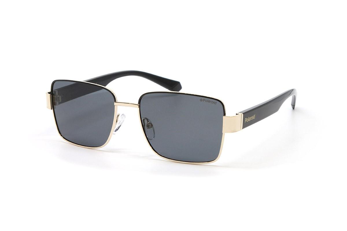 Солнцезащитные очки PLD PLD 6120/S 2F754M9 Фото №1 - linza.com.ua