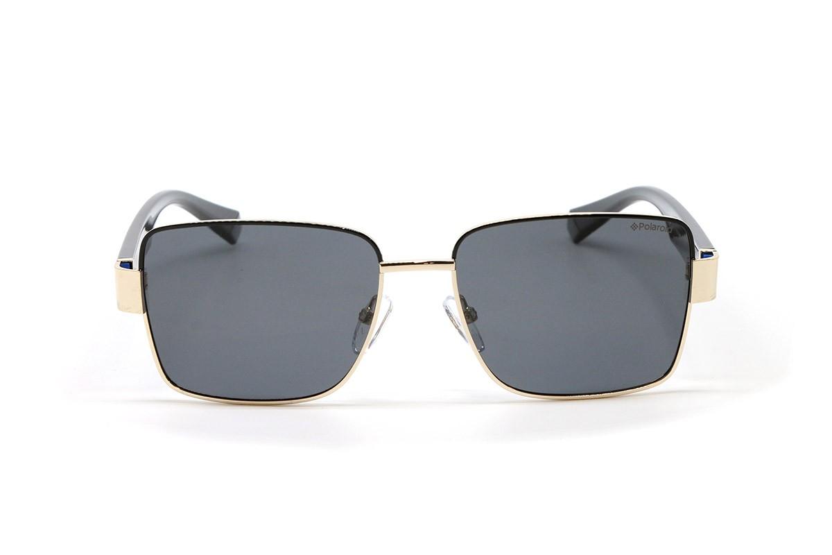 Солнцезащитные очки PLD PLD 6120/S 2F754M9 Фото №2 - linza.com.ua