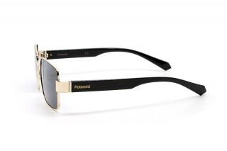 Солнцезащитные очки PLD PLD 6120/S 2F754M9 Фото №3 - linza.com.ua