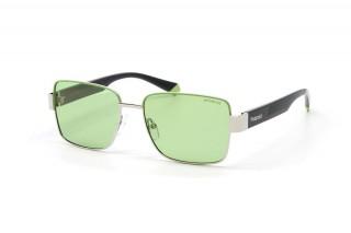 Солнцезащитные очки PLD PLD 6120/S KTU54UC - linza.com.ua