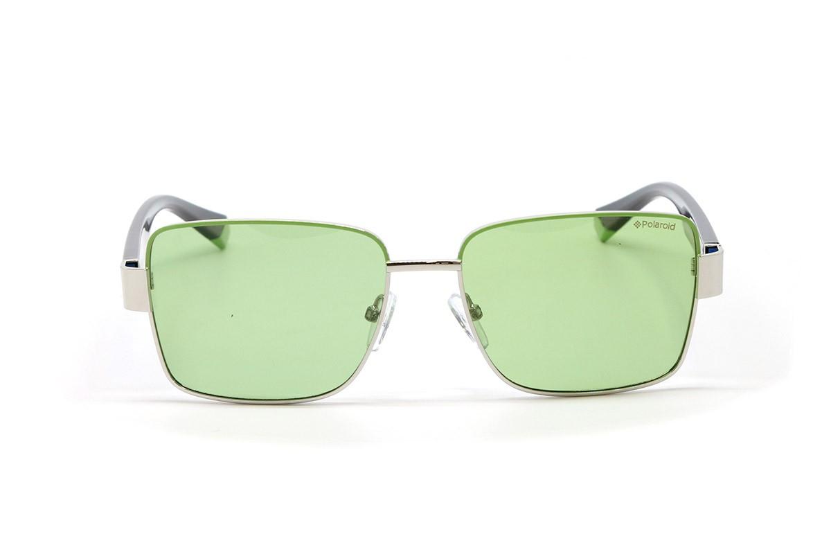Солнцезащитные очки PLD PLD 6120/S KTU54UC Фото №2 - linza.com.ua