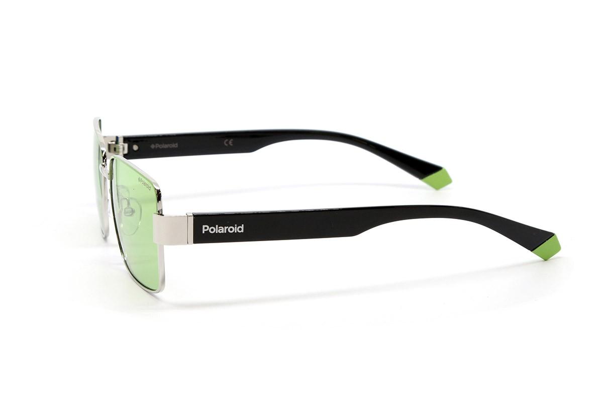 Солнцезащитные очки PLD PLD 6120/S KTU54UC Фото №3 - linza.com.ua