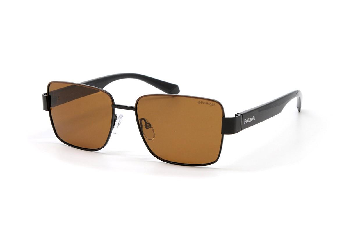 Солнцезащитные очки PLD PLD 6120/S R6054HE Фото №1 - linza.com.ua