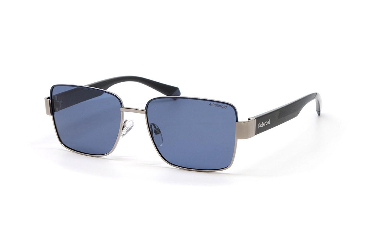 Солнцезащитные очки PLD PLD 6120/S V8454C3 Фото №1 - linza.com.ua