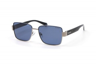 Солнцезащитные очки PLD PLD 6120/S V8454C3 - linza.com.ua