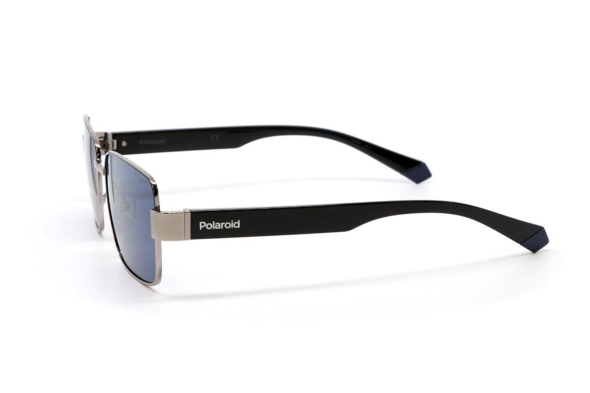 Солнцезащитные очки PLD PLD 6120/S V8454C3 Фото №2 - linza.com.ua