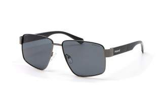 Солнцезащитные очки PLD PLD 6121/S PTA58M9 - linza.com.ua