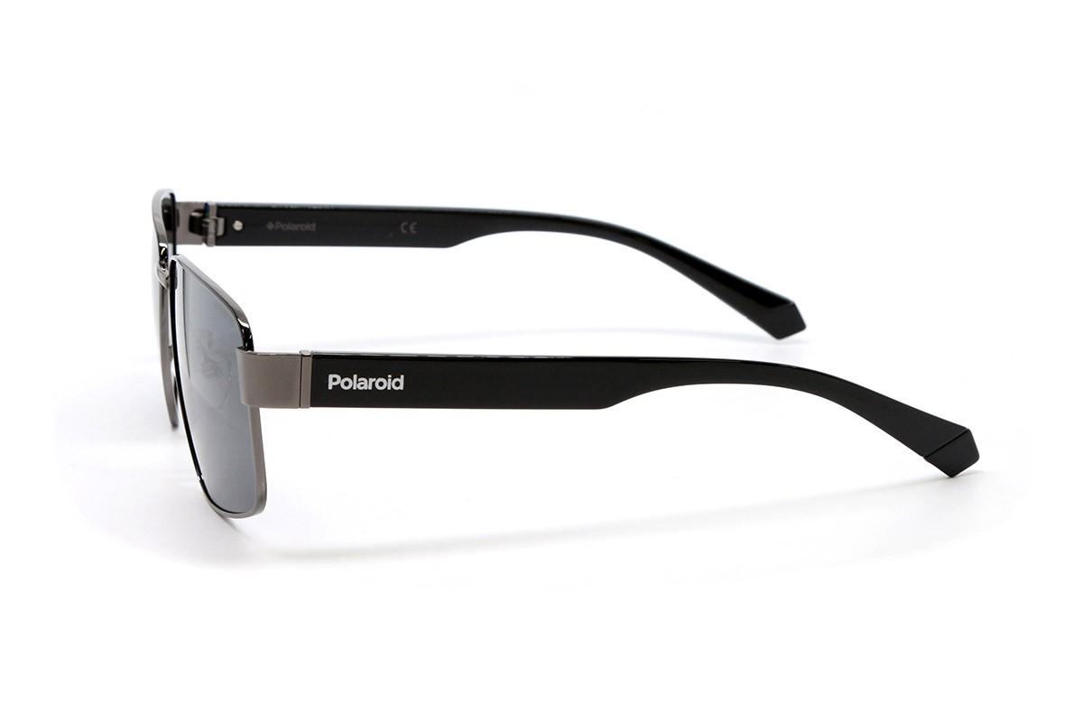 Солнцезащитные очки PLD PLD 6121/S PTA58M9 Фото №2 - linza.com.ua