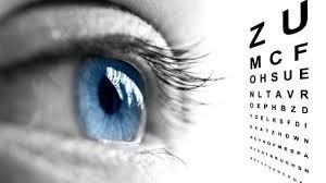 Можно ли делать зарядку для глаз в линзах? - linza.com.ua