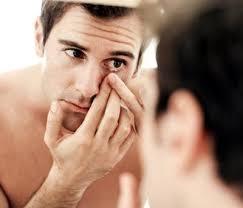 Сколько можно носить контактные линзы не снимая - linza.com.ua