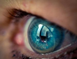 Мягкие и жесткие контактные линзы. В чем разница? - linza.com.ua