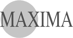 Maxima Optics - linza.com.ua