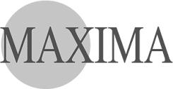MaximaOptics - linza.com.ua