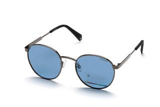 Солнцезащитные очки PLD PLD 2053/S PJP51C3 - linza.com.ua