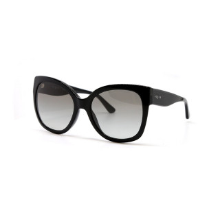 Солнцезащитные очки VO 5338S W44/11 54 - linza.com.ua
