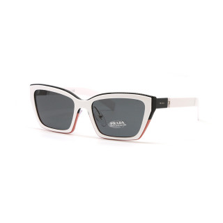 Солнцезащитные очки PR 14XS 01C5S0 56 - linza.com.ua