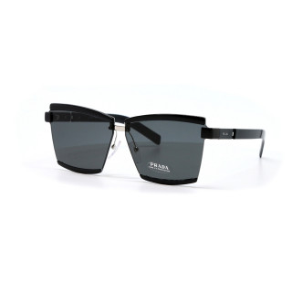 Солнцезащитные очки PR 61XS 1AB5S0 66 - linza.com.ua